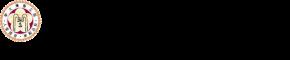 NTUP_logo