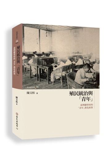 cover_png