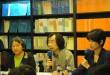 虛實交雜的罌粟花──「日本帝國主義與鴉片:臺灣總督府的鴉片政策」講座側記
