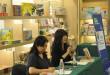 從「解纏足」到「讀日本冊」──《近代台灣女性史:日治時期新女性的誕生》新書講座側記